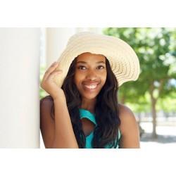 Vacation Hats